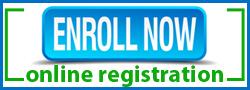 enroll_graphic